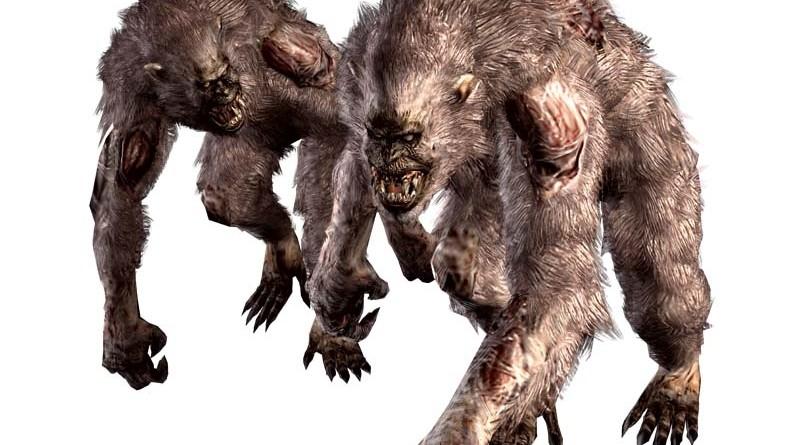 Resident-Evil0HD-11