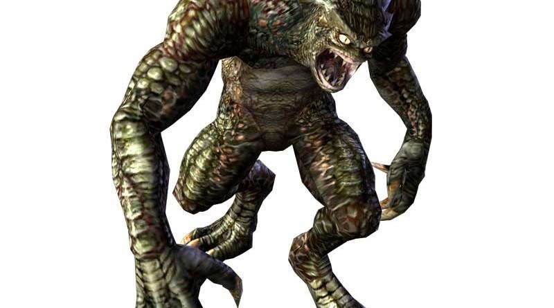 Resident-Evil0HD-12