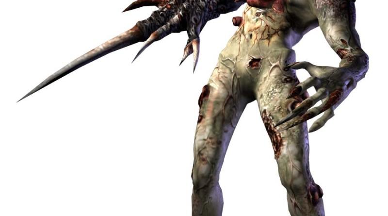Resident-Evil0HD-14