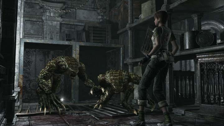 Resident-Evil0HD-16