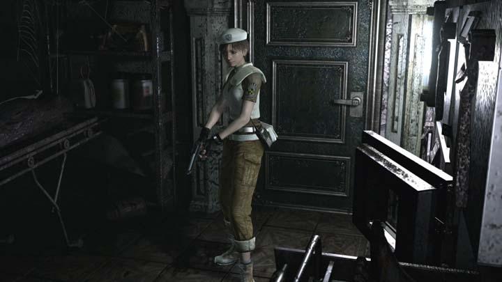 Resident-Evil0HD-17