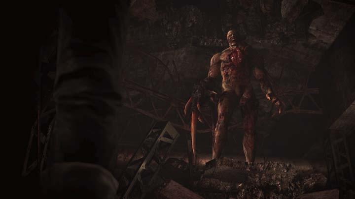 Resident-Evil0HD-18