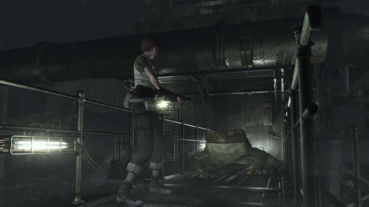 Resident-Evil0HD-19