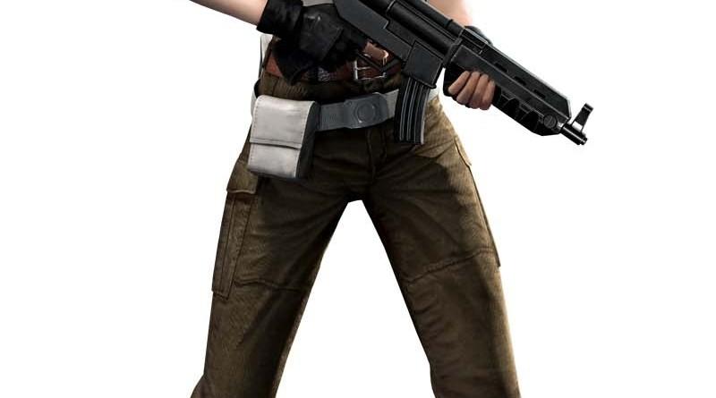Resident-Evil0HD-2