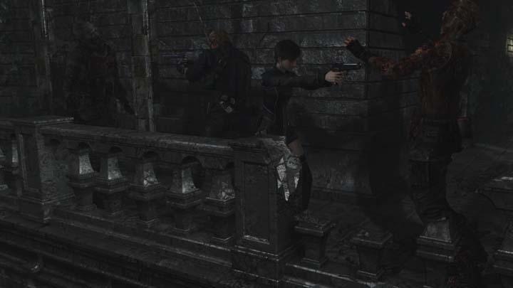 Resident-Evil0HD-20