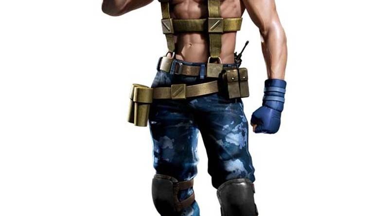 Resident-Evil0HD-9