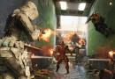 Call of Duty World League – dziś startuje nowy sezon