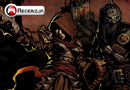 Recenzja Darkest Dungeon. Podróż w świat mroku