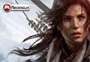 Recenzja Rise of the Tomb Raider [PC] – czekanem i shotgunem