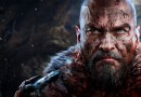 PlayStation Plus wrzesień 2016. Lords of the Fallen i inne hity