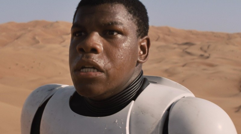 john-boyega-star-wars-episode-7
