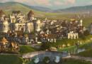 Wyprawy gildyjne w Forge of Empires właśnie wystartowały