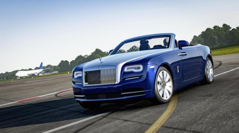 Forza Motorsport Top Gear