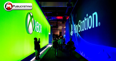 PlaySytation-Xbox
