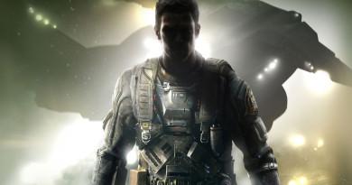 Call of Duty: Infinite Warfare – poznaliśmy bonus do zamówień przedpremierowych