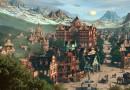 Do Forge of Empires zawitała Arktyczna Przyszłość