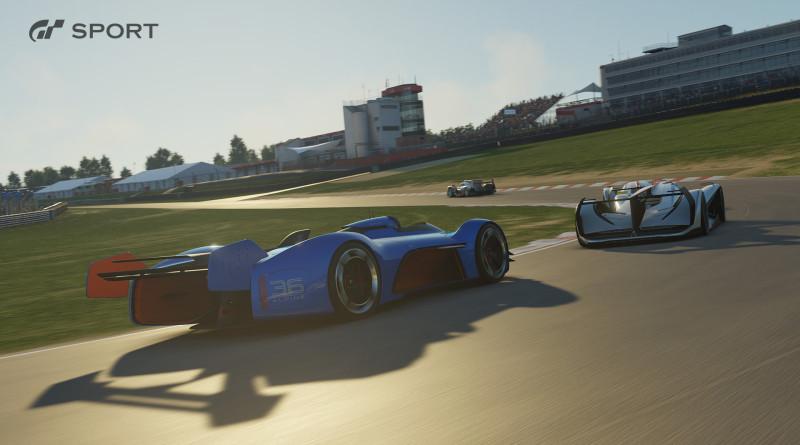 Gran Turismo Sport-001