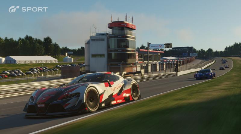 Gran Turismo Sport-002