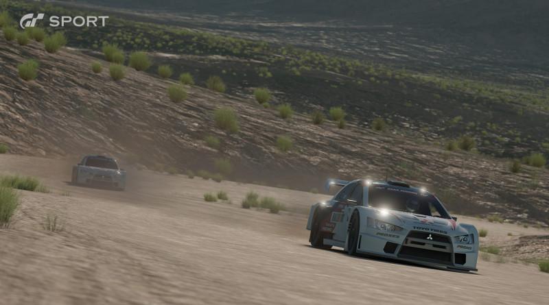 Gran Turismo Sport-005