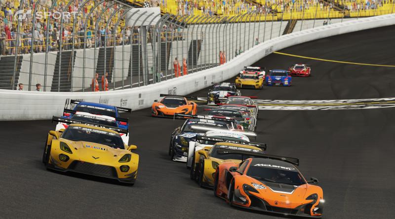 Gran Turismo Sport-006