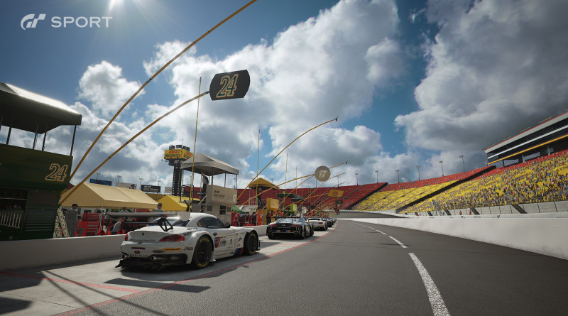 Gran Turismo Sport-007