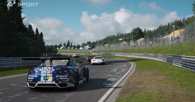 Gran Turismo Sport-008
