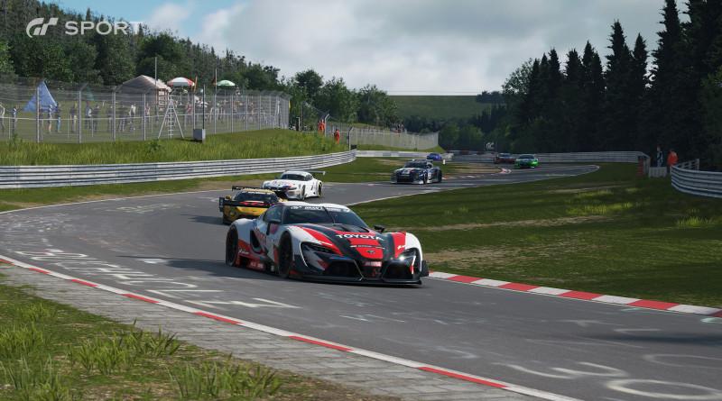 Gran Turismo Sport-009