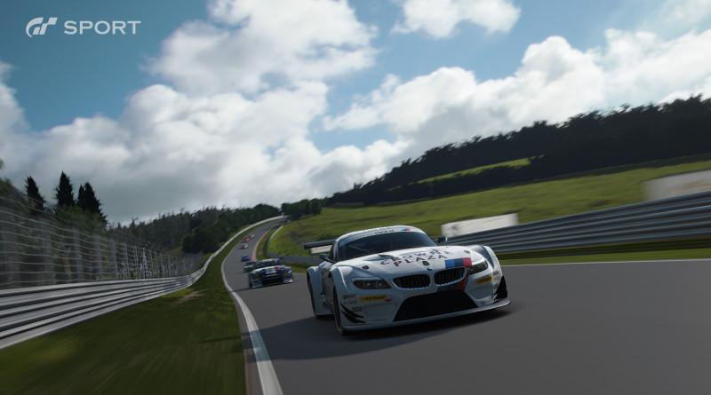 Gran Turismo Sport-010