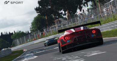 Gran Turismo Sport-011