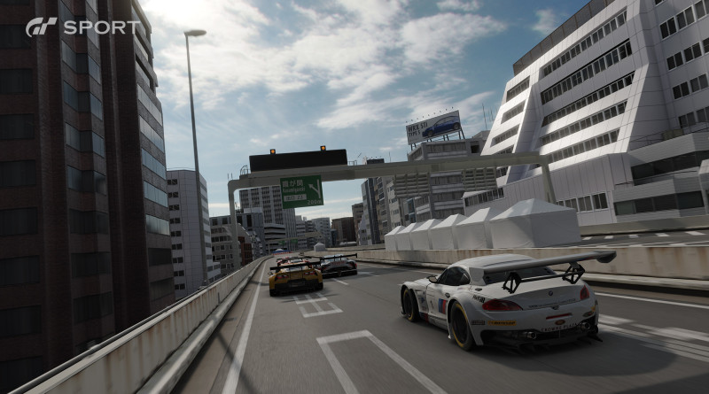 Gran Turismo Sport-012