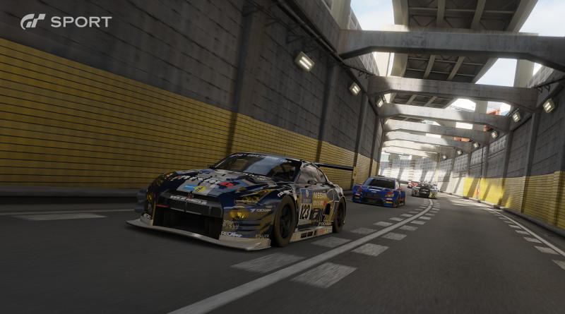 Gran Turismo Sport-013