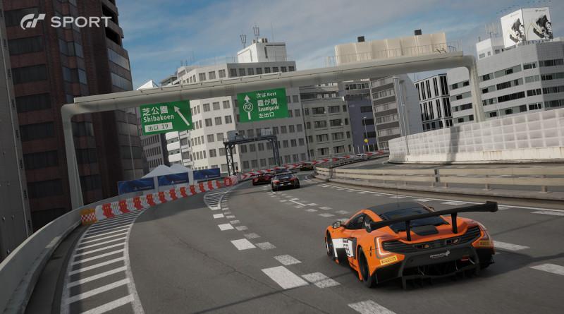 Gran Turismo Sport-014