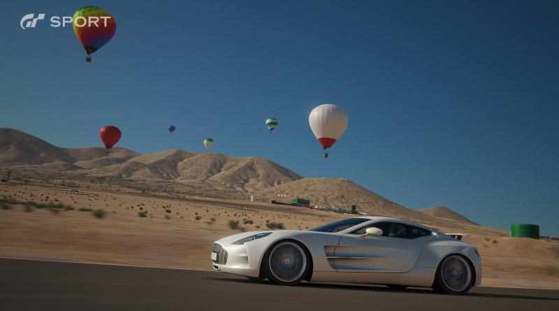 Gran Turismo Sport-015