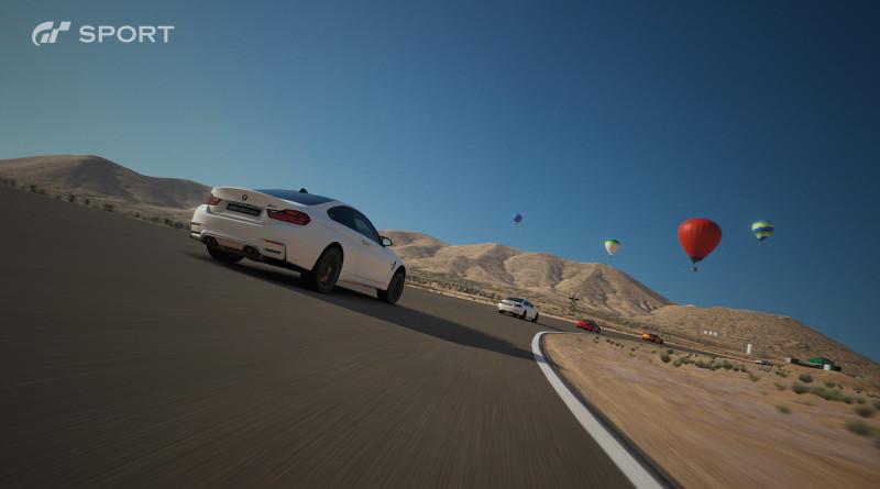 Gran Turismo Sport-016