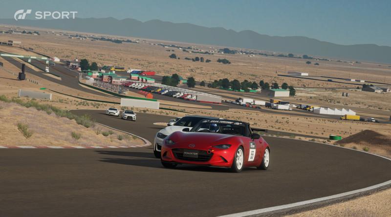 Gran Turismo Sport-017