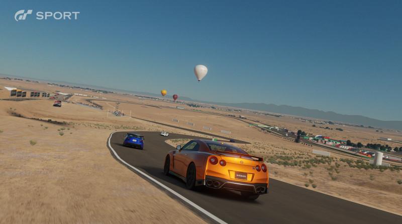 Gran Turismo Sport-018