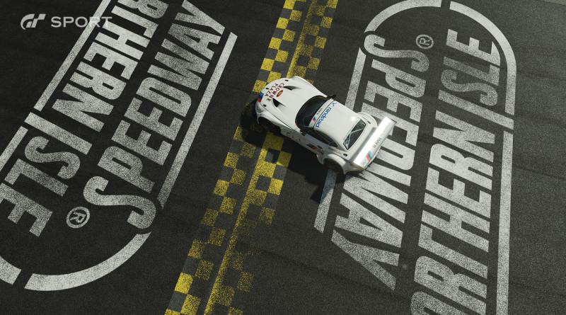Gran Turismo Sport-022