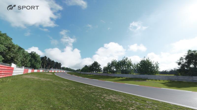 Gran Turismo Sport-024