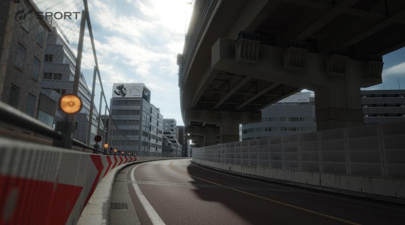 Gran Turismo Sport-025