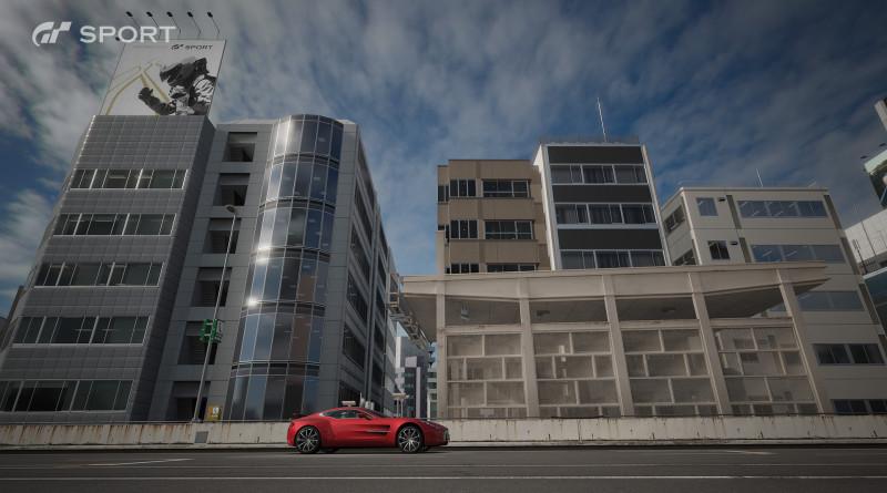 Gran Turismo Sport-026