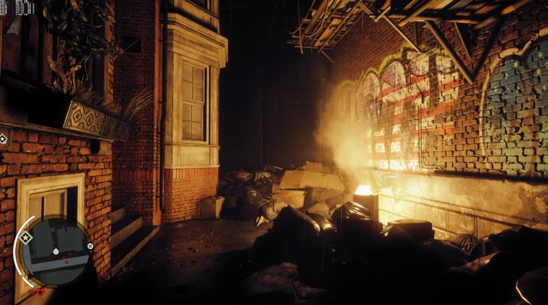 Homefront The Revolution-006