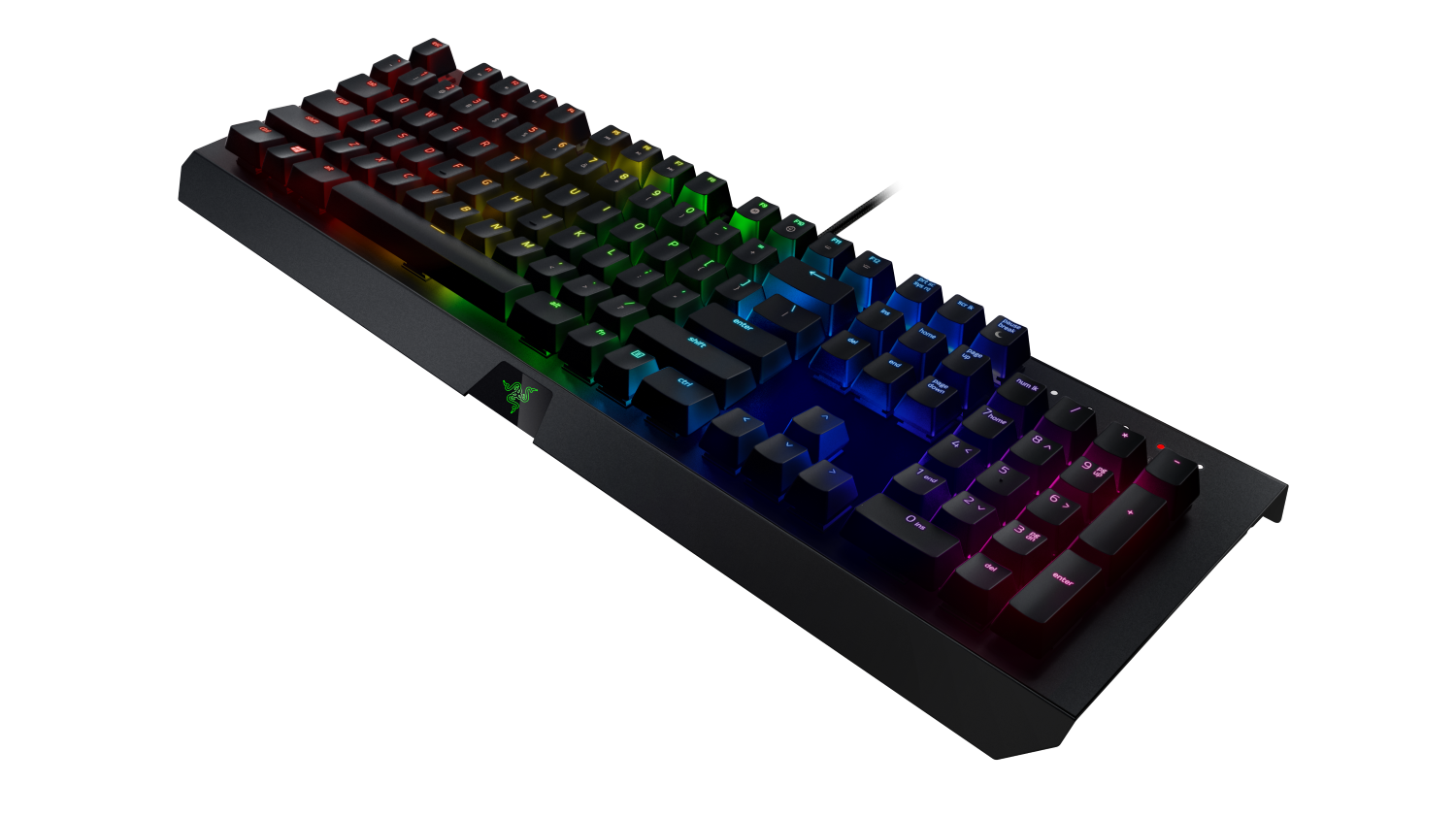 razer-blackwidow-x-chroma-redo-2