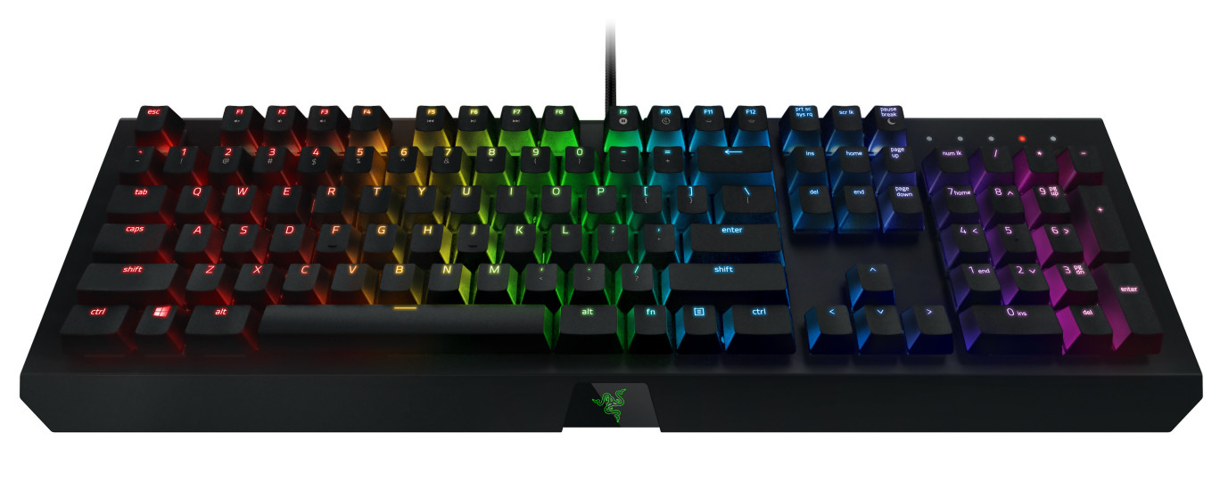 razer-blackwidow-x-chroma-redo-4