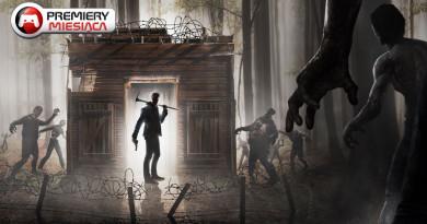 Premiery gier w lipcu – nasze TOP 5. Następca Limbo, krwawe wyścigi, 2 x survival i własna Krypta
