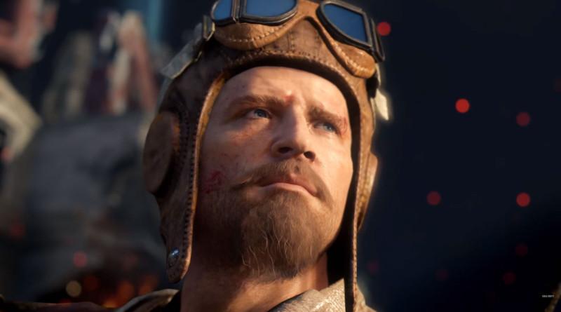 Call of Duty: Black Ops III – Dziedzictwo