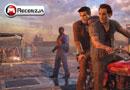 Recenzja Uncharted 4: Kres Złodzieja – mistrzowski epilog przygód Nathana Drake'a