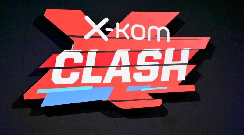 x-kom CLASH 2016-06-15 14-54-027