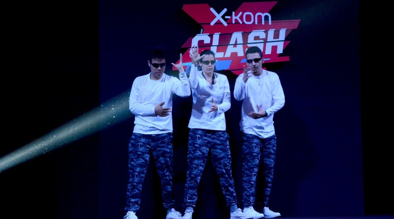 x-kom CLASH 2016-06-15 14-54-038