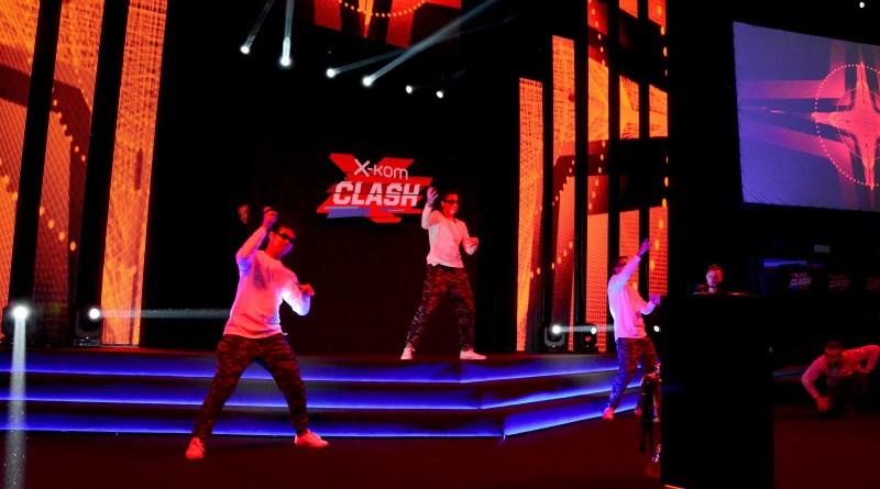 x-kom CLASH 2016-06-15 14-54-039