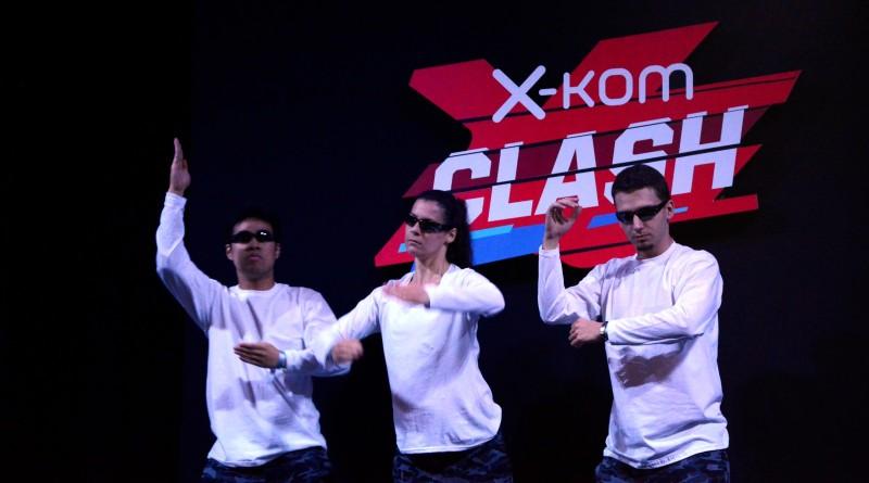 x-kom CLASH 2016-06-15 14-54-046